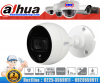 Camera Dahua DH-HAC-ME1200BP-PIR
