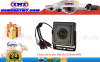 Camera IP bí mật 1MP DS-2CD2D14WD