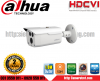 Camera DH-HAC-HFW1100DP
