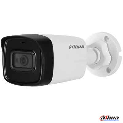 camera hdcvi 4mp dahua hac hfw1400tlp a